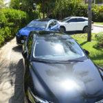 Test Drive   Lexus (8)