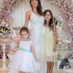 Valentina, Renata E Isabela Marinho (3)
