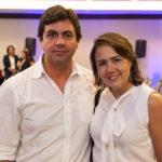 Wanderlei Pereira E Keila Monteiro