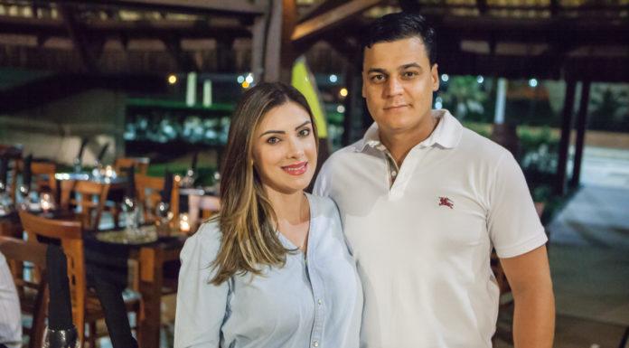 Yaamin Oliveira E Vinicios Oliveira (2)