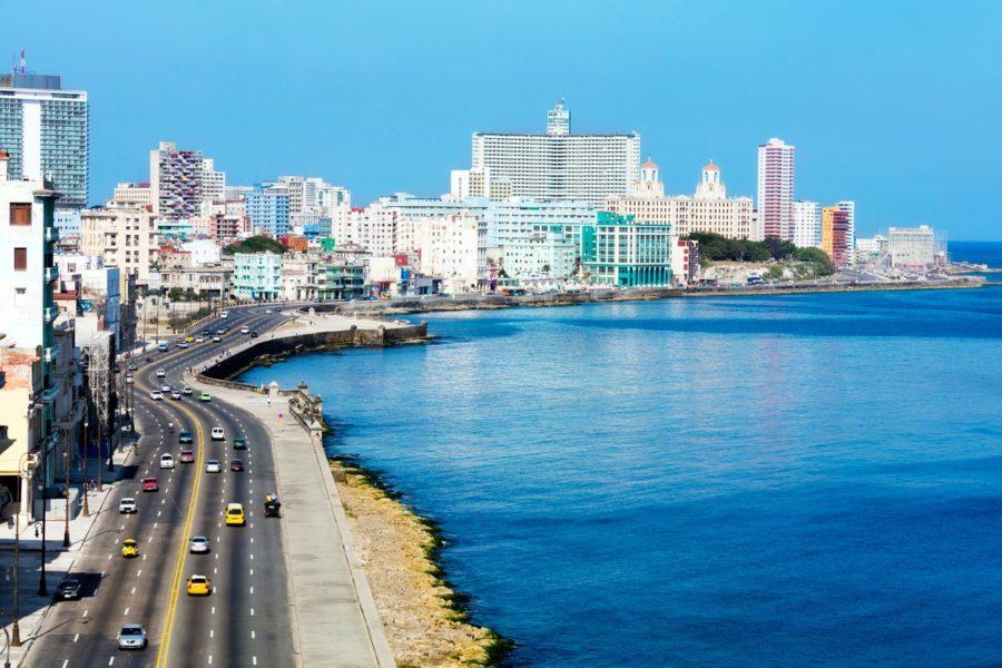 Havana malecon stopboris Image collections