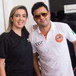 Érica Rodrigues E Lucas Oliveira (1)