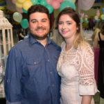 Adauto Carneiro E Ana Paula Freitas (1)