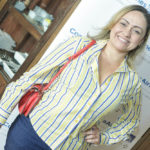 Adeila Araujo