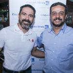 Adriano Gordoviu E Gerson Loureto (2)