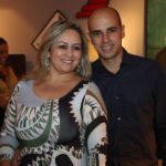 Alessandra Laykner E Juliano Lopes