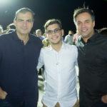 Alexandre E Davi Sales, Fernando Novais (2)