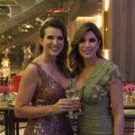 Aline Loiola E Isabela Faheina 2
