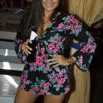 Amanda Priscila (1)