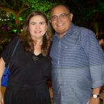 Ana Maísa E Teodoro Santos (2)