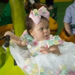 Aniversário De Mirela Oliveira (12)