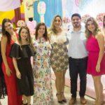 Aniversário De Mirela Oliveira (14)