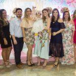 Aniversário De Mirela Oliveira (19)