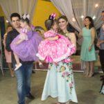 Aniversário De Mirela Oliveira (32)