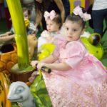 Aniversário De Mirela Oliveira (9)