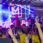 Arena Colosso   Brasil X Bélgica (1)