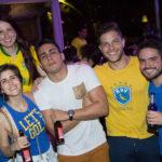 Arena Colosso   Brasil X Bélgica (28)