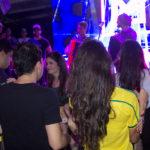 Arena Colosso   Brasil X Bélgica (8)