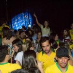 Arena Colosso   Brasil X Belgica (2)