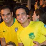 Arena Colosso   Brasil X Belgica (43)