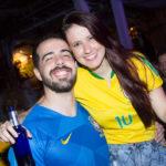 Arthur Frota E Amanda Botelho (1)