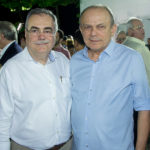Assis Cavalcante E Onório Pinheiro (2)