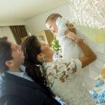 Batizado De Henrique Simões (11)