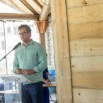 Beach Park Anuncia Novos Empreendimentos (15)