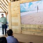 Beach Park Anuncia Novos Empreendimentos (19)