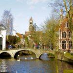 Bruges 03