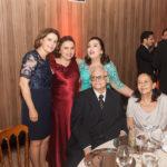 Casameno De Ricardo Ary Rocha E Marília Melo 25