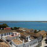 Centro Histórico Faro