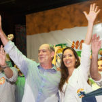 Ciro Gomes No Lançamento Do Movimento 12 Brasil No Pirata Bar 10