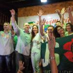 Ciro Gomes No Lançamento Do Movimento 12 Brasil No Pirata Bar 11