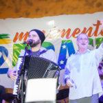 Ciro Gomes No Lançamento Do Movimento 12 Brasil No Pirata_