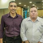 Cleber Borges E Aurelio Gonçalves (2)