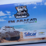 Clube Do Tracker   Silcar (11)