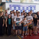 Clube Do Tracker   Silcar (21)