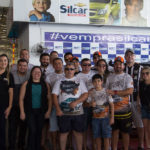 Clube Do Tracker   Silcar (28)