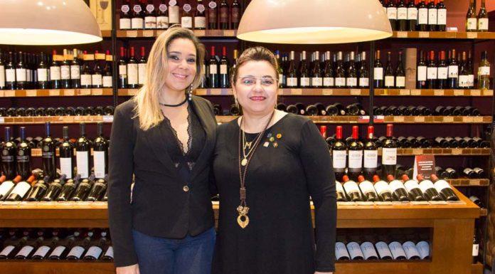 Cristina Rodrigues E Marbênia Gonçalves (3)