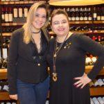Cristina Rodrigues E Marbênia Gonçalves (5)