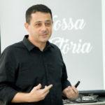 Deda Gomes (4)