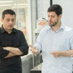 Deda Gomes E Rodrigo Quesado (4)