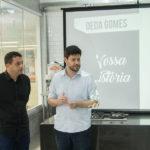 Deda Gomes E Rodrigo Quesado (5)