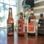 Degustação De Cerveja Peugeot (43)