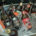 Degustação De Cerveja Peugeot (50)