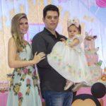 Elaine, Marco E Mirela Oliveira (1)