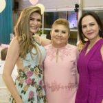 Elaine E Marluce Aragão, Kelly Bertozzi (2)