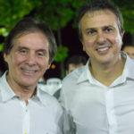 Eunício Oliveira E Camilo Santana (1)