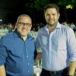 Felipe Pinheiro E Leonardo Couto (1)